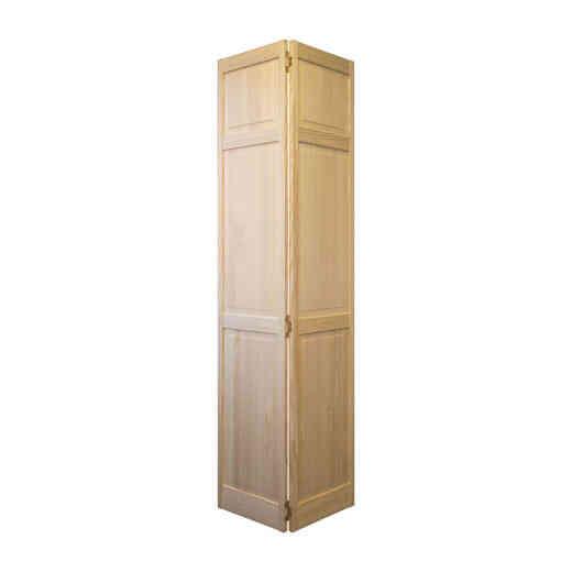 Folding Doors