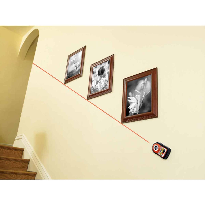 Black & Decker Bullseye 15 Ft. Auto-Leveling Line Laser Level with AnglePro Image 3