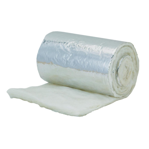 Duct Installation Supplies