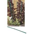 Bond 4 Ft. Green Bamboo Plant Stakes (25-Pack) Image 1