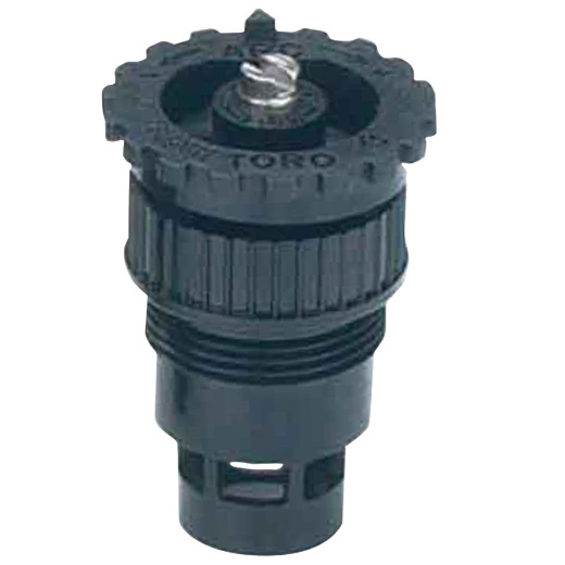 Toro 360 Deg. Adjustable Replacement Nozzle